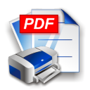 The Top 5 Free PDF Writers on the Market